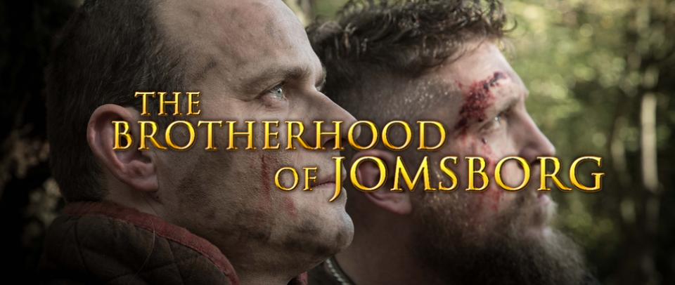 brotherhood_2